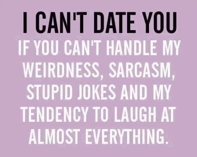 Dating-sayings-i-cant-date-you-if-you-cant